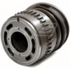 KYB MSG60 Rotary Group & Parts